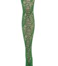 rihanna green